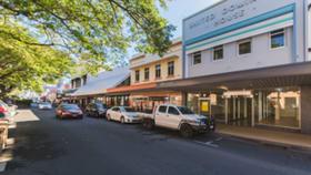 Shop & Retail commercial property for sale at Shop 10/77 East Street Rockhampton City QLD 4700