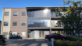 Offices commercial property for sale at 16/Building 7/49 Frenchs Forest Rd E Frenchs Forest NSW 2086