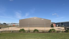 Industrial / Warehouse commercial property for sale at 2/100 Forge Creek  Road Bairnsdale VIC 3875
