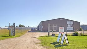 Factory, Warehouse & Industrial commercial property for sale at 2/100 Forge Creek Road Bairnsdale VIC 3875
