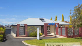 Offices commercial property for sale at 8 Fairbairn Road Busselton WA 6280