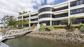 Medical / Consulting commercial property for lease at 9 Ouyan Street Bundall QLD 4217