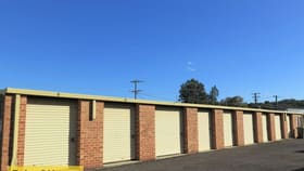Industrial / Warehouse commercial property for sale at 1 Bon Mace Close Berkeley Vale NSW 2261