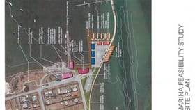 Development / Land commercial property for sale at Dunalley Marina Proposed Dunalley TAS 7177
