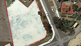 Development / Land commercial property for lease at 37 Hasluck Street Cowaramup WA 6284