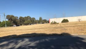 Development / Land commercial property for sale at Cockburn Central WA 6164