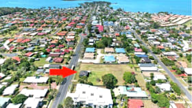 Other commercial property for sale at 173-177 Colburn Avenue Victoria Point QLD 4165