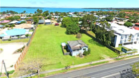 Other commercial property for sale at Victoria Point QLD 4165