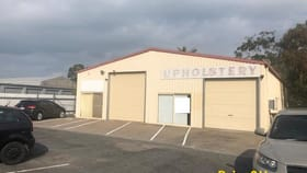 Showrooms / Bulky Goods commercial property for sale at 3/76 Elizabeth Street Urangan QLD 4655