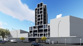 Development / Land commercial property for sale at 811-815 Hunter Street Newcastle West NSW 2302