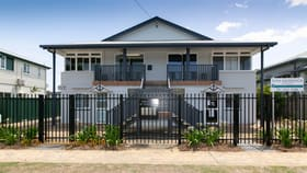 Medical / Consulting commercial property for sale at Unit 2/204-206 McLeod Street Cairns North QLD 4870