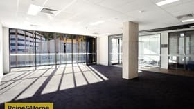 Medical / Consulting commercial property for lease at 1/155-163 Mann Street Gosford NSW 2250