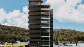 Shop & Retail commercial property for sale at Suite 300 Bonython Tower Gosford NSW 2250