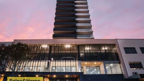 Shop & Retail commercial property for sale at Bonython Tower Gosford NSW 2250