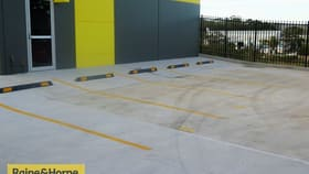 Industrial / Warehouse commercial property for sale at Unit 15 / 44 Nells Road West Gosford NSW 2250