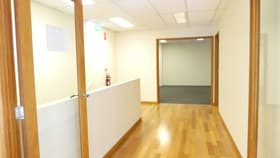 Showrooms / Bulky Goods commercial property for lease at 20/33 Meakin Road Meadowbrook QLD 4131
