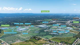Factory, Warehouse & Industrial commercial property for sale at Bundamba QLD 4304
