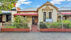 Medical / Consulting commercial property for sale at 120 Wright  Street Adelaide SA 5000