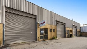 Factory, Warehouse & Industrial commercial property for sale at 6/236 star Welshpool WA 6106