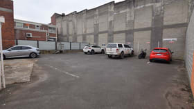 Other commercial property for sale at 4 Ladbrooke Street Burnie TAS 7320