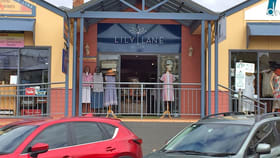 Shop & Retail commercial property for sale at 43 Wason Street Milton NSW 2538