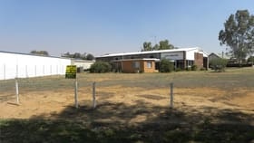 Other commercial property for sale at 5 SHELLEY Cowra NSW 2794