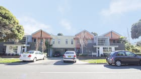 Other commercial property for sale at 51 Station Street Burwood VIC 3125