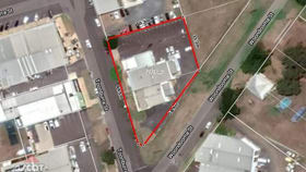 Other commercial property for sale at 24 Toonburra Street Bundaberg Central QLD 4670