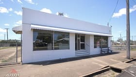 Showrooms / Bulky Goods commercial property for sale at 71 George Street Bundaberg South QLD 4670