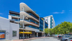 Medical / Consulting commercial property for sale at 9/23 Railway Road Subiaco WA 6008