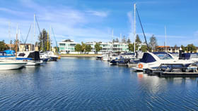 Hotel / Leisure commercial property for sale at Glenelg SA 5045