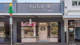 Retail commercial property for sale at 54 Pin Oak Crescent Flemington VIC 3031