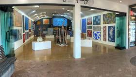 Shop & Retail commercial property for sale at Lot 1 & 2/31 Macrossan St Port Douglas QLD 4877