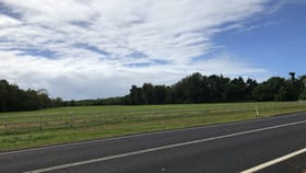 Development / Land commercial property sold at Lot 45 Captain Cook Hwy Port Douglas QLD 4877