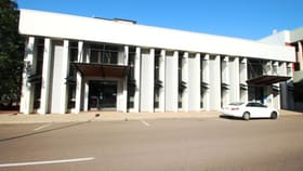 Offices commercial property for sale at 84 Smith Street Darwin City NT 0800