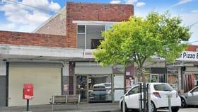 Shop & Retail commercial property sold at 66 Major Road. Fawkner VIC 3060