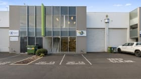 Industrial / Warehouse commercial property for sale at 28/22-30 Wallace Avenue Point Cook VIC 3030