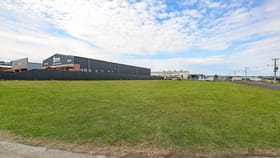 Development / Land commercial property for sale at 61 Hugh Murray Drive Colac VIC 3250