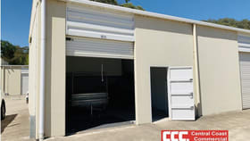 Offices commercial property for lease at 51/20 Tathra St West Gosford NSW 2250