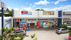 Shop & Retail commercial property for sale at 252 Moggill Road Indooroopilly QLD 4068