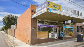 Medical / Consulting commercial property for sale at 81 Dundas Street Preston VIC 3072