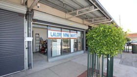 Shop & Retail commercial property for sale at 34 Rochdale Square Lalor VIC 3075