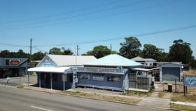 Retail commercial property for sale at 11 Maxwell Street Tea Gardens NSW 2324