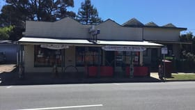 Factory, Warehouse & Industrial commercial property for sale at 10 Lawrence Street Beaufort VIC 3373
