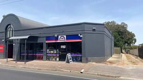 Showrooms / Bulky Goods commercial property for sale at 221 Glynburn Road St Morris SA 5068