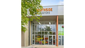 Offices commercial property for sale at 8a Goodall Parade Mawson Lakes SA 5095