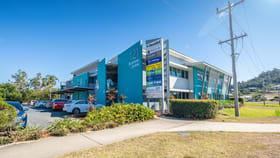 Medical / Consulting commercial property for sale at 13/121 Shute Harbour Road Cannonvale QLD 4802