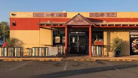 Shop & Retail commercial property sold at 1/43 Balmoral Road Karratha WA 6714