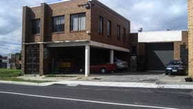 Other commercial property for sale at 39-41 Bakers Rd Coburg North VIC 3058
