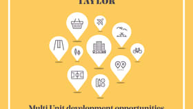 Development / Land commercial property sold at Taylor ACT 2913
